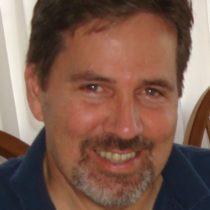 Profile picture of tjh2