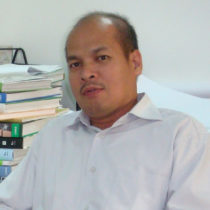 Profile picture of marcial andan flores