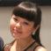 Profile picture of Liana Pilar Mendezona Ramos