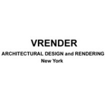 Profile picture of Vrender