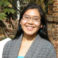 Profile picture of Quynh Pham
