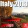 Group logo of Italy Semester Abroad - Fanshawe College Landscape Design