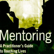 Group logo of MENTORS: WISE and TRUSTED counselors or teachers.