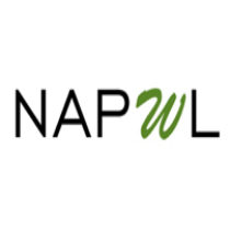 Group logo of NAPWL: National Association of Professional Women in Landscape