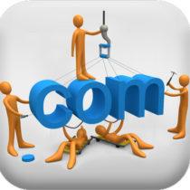 Group logo of Portfolio Websites