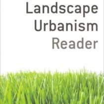 Group logo of Landscape Urbanism