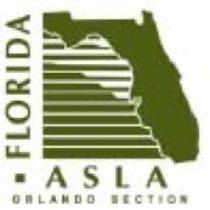 Group logo of FLASLA Orlando