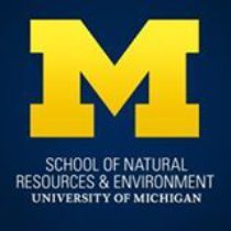 Group logo of University of Michigan