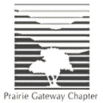 Group logo of PGASLA -Prairie Gateway Chapter of ASLA