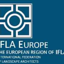 Group logo of IFLA Europe