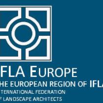 Group logo of IFLA Europe