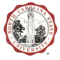 Group logo of North Carolina State University