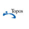 Group logo of Topos