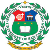 Group logo of University of San Carlos-Landscape Architecture