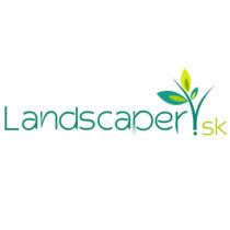 Group logo of Landscaper.sk