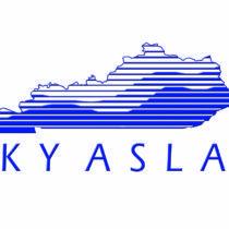 Group logo of KY Landscape Architects