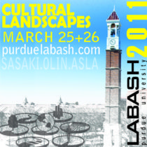 Group logo of LABASH 2011