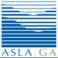 Group logo of Georgia Chapter ASLA