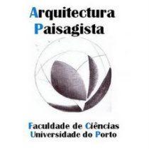 Group logo of Arquitectura Paisagista Porto