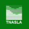 Group logo of ASLA-Tennessee Chapter