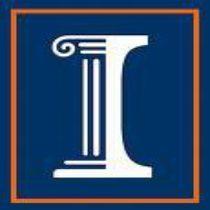 Group logo of UIUC Landscape Architecture
