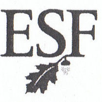 Group logo of ESF Alums