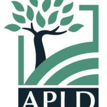 Group logo of APLD - Association of Professional Landscape Designers