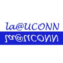 Group logo of LA@UCONN