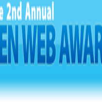 Group logo of Open Web Awards