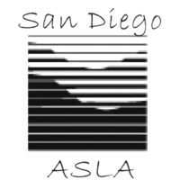 Group logo of ASLA - SAN DIEGO CHAPTER