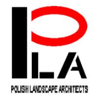 Group logo of Polscy Architekci Krajobrazu (Polish Landscape Architects)