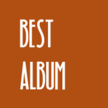 Group logo of Album Contest