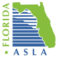 Group logo of Florida Chapter ASLA
