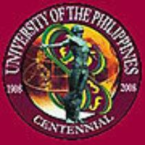 Group logo of University of the Philippines Landscape Architecture Program Alumni