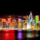 Group logo of Hong Kong Landscape Architecture