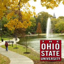 Group logo of Ohio State University Alumni