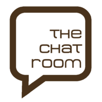Group logo of The Chat Room