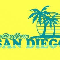 Group logo of San Diego
