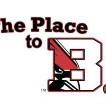 Group logo of Ball State University