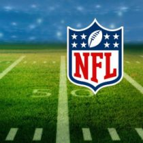 Group logo of Watch Rams vs Packers 2021 Live Stream NFL Game Online FREE