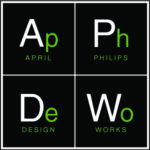 April Philips Design Works, Inc.