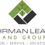 Fuhrman Leamy Land Group