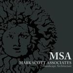 Mark Scott Associates