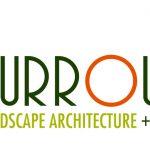 Surrounds Landscape Architecture and Construction