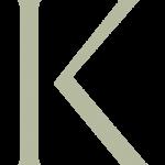 Kane Brothers, Inc.