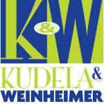 Kudela & Weinheimer Landscape Architects