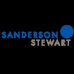 Sanderson Stewart
