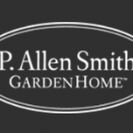 PASA P. Allen Smith & Associates