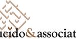 Lucido & Associates