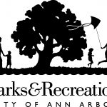 The City of Ann Arbor Parks and Recreation